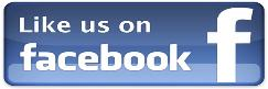facebooklogo-243x81