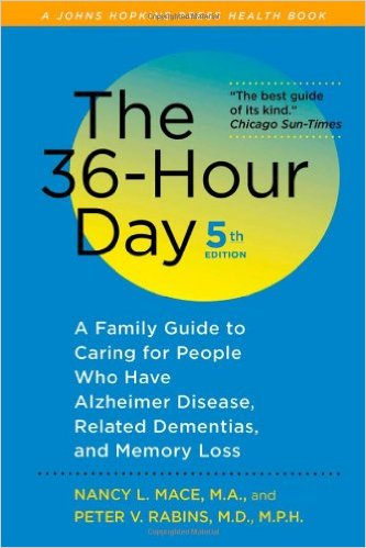36 hour day book download